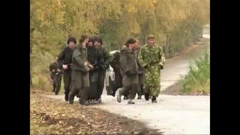 Русский парень Алексей Гоман Реальный видеоклип!
