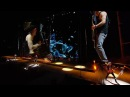Metallica Battery MetOnTour - Chicago, IL - 2017