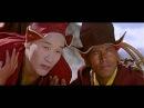 Samsara 2001 - фильм Самсара