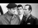 Фильм Будни уголовного розыска 1973 детектив криминал