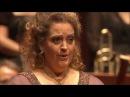 Brahms: Alt-Rhapsodie ∙ hr-Sinfonieorchester ∙ Ann Hallenberg ∙ Philippe Herreweghe