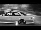 Alan Walker - Faded (Sara Farell Cover x Fusio Remix)