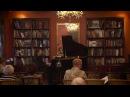 Концерт фортепианной музыки По заросшим тропинкам пианизма Исполнитель Игорь Попов