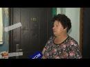 Юристы компании ЗаконникЪ комментарий для ТВ - Вологде судебные приставы выселили пенсионерку на улицу