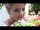 Свадьба Армянская Барнаул 19-08-2016 Рафик Ксения