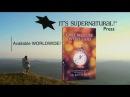 Сверхъестественно видеть ангелов и понимать обстоятельства Это сверхъестественно Выпуск № 841