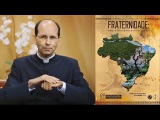 Padre Paulo Ricardo Denuncia Paganismo E Instrumentaliza