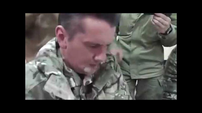 Привет депутатам от военных оуееее...