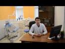Эльдар Кубатов Поздравление с Рамазаном и Ифтаром от кумыкской общины