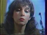 Вероника Долина Усталость преодолевая 1988