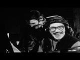 Давайте Get Lost - Чет Бейкер.............. Let's Get Lost - Chet Baker