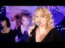 Жанна Прохорихина - На крутом берегу Живой звук.mp4