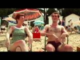 Les vacances du petit Nicolas (2014) Complet