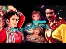 Nag Naginir Prem নাগ নাগিনীর প্রেম by Nuton, Lima Jasim NTV Bangla Movie