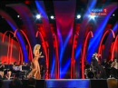 Тимур Родригес и Вера Брежнева - Танго Остапа НВ 2011
