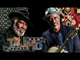 TajMo' The Taj Mahal &amp Keb' Mo' Band - Jazz San Javier 2017  Full Concert