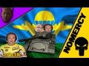 Танковые Асы-Подставные бои Korben Dallas(Топ стрелок)- ЕБАТЬ ПОДСТАВНЫЕ БОИ В ТАНКОВЫХ АСАХ
