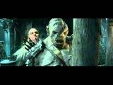 Хоббит The Hobbit - Какой ты нафиг танкист
