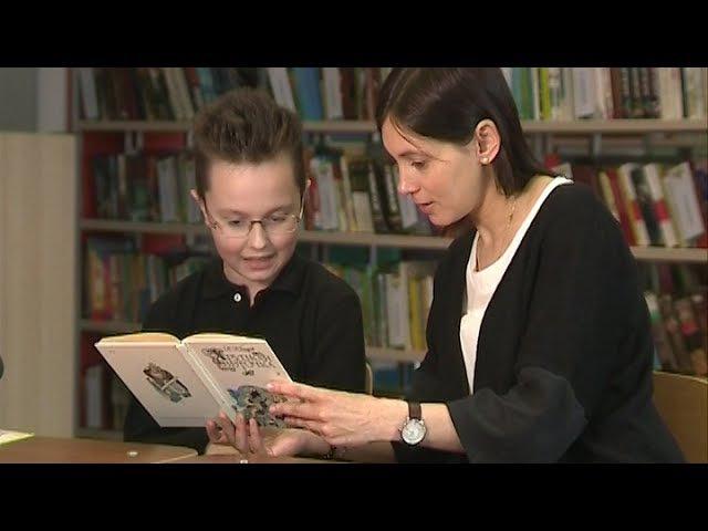 Читательский дневник: чем школьникам не угодили Толстой и Достоевский?