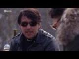 3JS &amp Kraantje Pappie - Je bent alleen maar bezig met jezelf - De Winter Voorbij