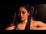Peter Kater &amp Tina Guo -