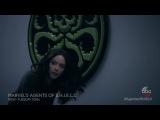 Hydra Escape  Marvels Agents of S H I E L D  Season 4, Ep  19