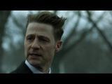 Gotham 3x16 Promo These Delicate and Dark Obsessions HD Season 3 Episode 16 Pr