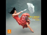 13. One charming night - Music for a while - Improvisations on Henry Purcell