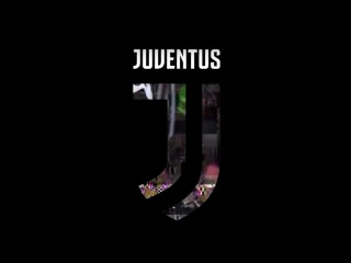 ᴴᴰ Black and White and More - Juventus FC - Era of Glory is Coming!