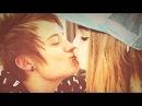 KISSING PRANK ИВАН ГАЙ ПРИНЯЛ УЧАСТВЫЕ В KISSING PRANK