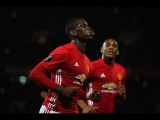 Manchester United vs Fenerbahce 4-1 All Goals Highlights 20.10.2016 (Europa League)