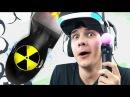 СИМУЛЯТОР СЕКРЕТНОГО АГЕНТА в PlayStation VR! 2