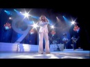 Lara Fabian Un Regard 9 HQ Part18 La Lettre