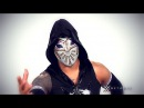 Sin Cara White Iverson [Thanks for 45k subs!]