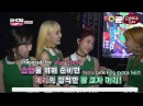 [ENG] 160927 Red Velvet @ Show Champion Behind