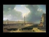 Mikhail Glinka -