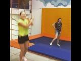 viola_monita video