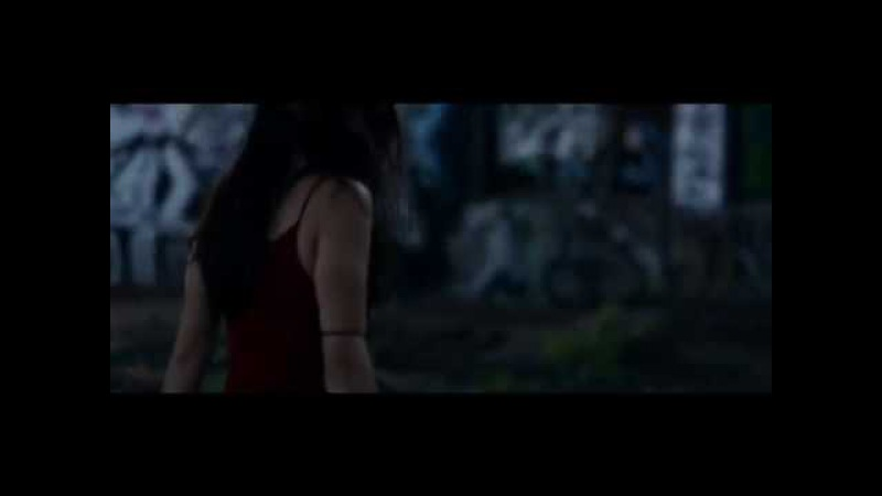 Danny Kotz Avi Caspi - Reject (Official Video) | made of CONCRETE