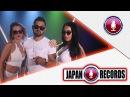 Ady Spaniolu - Sistem Tunisian Videoclip Official 2017