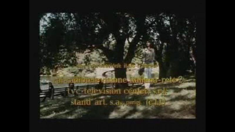 Видео к фильму «Золушка `80»