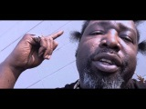 AFROMAN - ONE HIT WONDER (OFFICIAL MUSIC VIDEO)