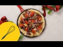 Mario Batali's Famous Short Rib (RED) Pizza | OTTO New York