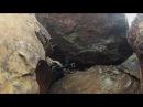 По пояс в ледяной воде: кадры учений снайперов под Хабаровском