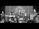 IGNEA — Halves Rupture (Live at BSMF 2017)