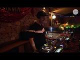 Javi Bora - Live @ La Troya x Space Ibiza 2016