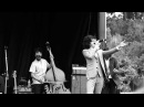 LP @ Golden Gate Park - Cultivate Festival - ALL THIS TIME