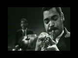 Jazz - Art Farmer - Jim Hall - Steve Swallow - Pete La Roca_part 1