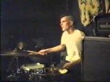 Meantraitors - club Tam-Tam 2.avi