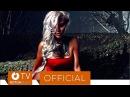 Andrea - Vitamin (Official Video)