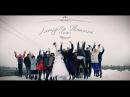 Видеоотзыв Свадьба Леонида и Татьяны 25 02 2017